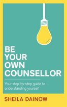 Be Your Own Counsellor