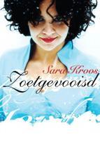 Sara Kroos - Zoetgevooisd (dvd)