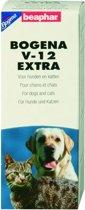 Beaphar Multi-Vitamine B12 - Hond en Kat - 50 ml