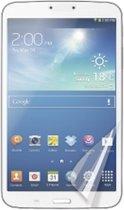 Muvit Samsung Galaxy Tab 3 8.0 2X Screenprotector Glossy AntiFingerprint (MUSCP0394)