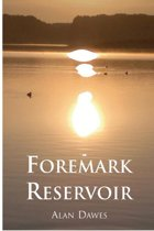 Fishing Around Britain: Foremark Reservoir (nr Burton Upon Trent, Stafforshire)