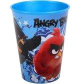 Angry Birds drinkbeker