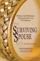 Surviving Spouse Club