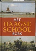 Het Haagse School boek