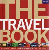 Lonely Planet Travel Book Mini