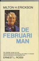 De februariman