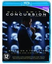Concussion (blu-ray)