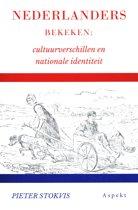 Nederlanders bekeken