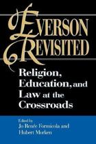 Everson Revisited
