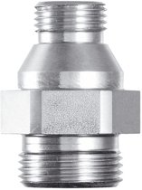Carat Adapter M30x1/2 V Diamantboor