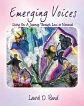 Emerging Voices - Living on