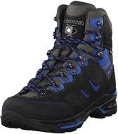 Lowa Camino  trekkingschoenen Heren GTX blauw/zwart Maat 42