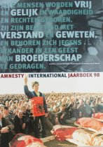 Amnesty jaarboek 1998