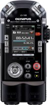 LS-100 VIDEO KIT Voice Recorder Music