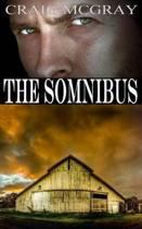 The Somnibus