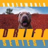 Drift Series (CD)