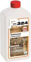 HMK P324 Edelzeep 0.5L