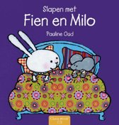 Slapen met Fien en Milo