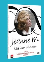 Jeanne M. Cote Cour,  Cote Coeur