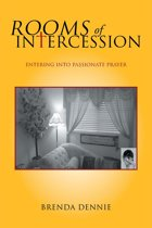 Rooms of Intercession