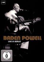 Powell: Live In Berlin (Dvd)