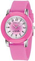 Horloge Dames Morellato SID007 (40 mm)