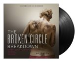 The Broken Circle Breakdown (Ost) L