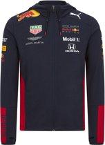 Red Bull Racing / Max Verstappen Teamline Hoody 2020 XL