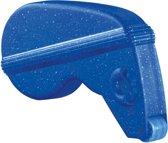 Herma Vario Kleefband blauw 1023