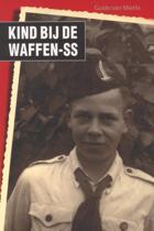 Kind bij de Waffen-SS