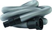 Bosch - Stofafzuigslang -  3 mm, 35 mm