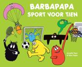 Barbapapa - Barbapapa sport voor tien