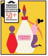 Snorgids voor vrouwen van 50 plus