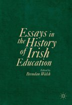 Essays in the History of Irish Education