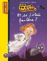 Essie, Tome 15