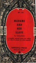 Madame And Her Slave