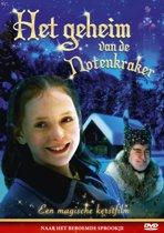 Geheim Van De Notekraker (dvd)