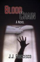 Blood Chain