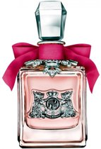 Juicy Couture Couture La La 100 ml - Eau de Parfum - Damesparfum