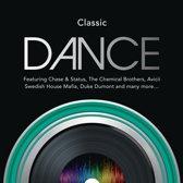 Classic Dance