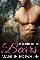Pleasant Valley Bears