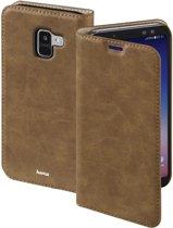 Hama Guard Booklet Case Samsung Galaxy A8 (2018)