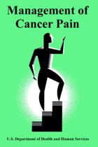 Management of Cancer Pain