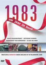 1983 Uw Jaar In Beeld