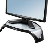 SMART SUITES MONITOR STAND