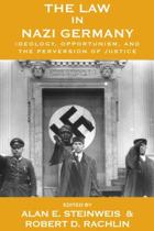 underground humour in nazi germany 1933 1945 hillenbr and f k m hillenbr and dr f k m