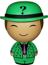 Funko Dorbz DC Comics Batman Series 1 Riddler