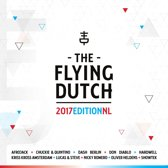 The Flying Dutch 2017