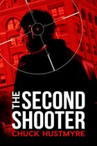 The Second Shooter