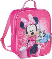 Disney Rugzak Minnie Mouse 3,5 Liter Roze